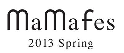 mama fes 2013